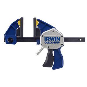 IRWIN(アーウィン) 10505947 クイックチェンジXP 1250MM