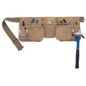 KUNY'S(クニーズ) AP-622 腰袋両側ベルト