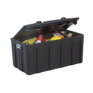PLANO(プラノ) HDP100R ヘビーデューティーツールボックス