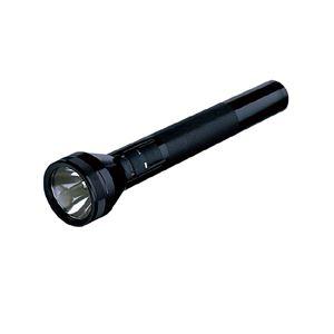 STREAMLIGHT(ストリームライト) 26013 SL-20X AC100V充電器付セット