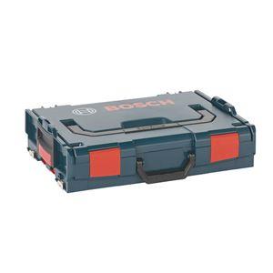 BOSCH(ボッシュ) L-BOXX102 ボックスS