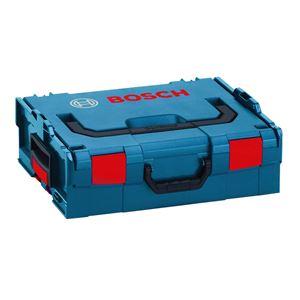 BOSCH(ボッシュ) L-BOXX136 ボックスM