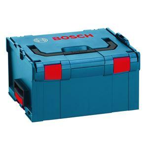 BOSCH(ボッシュ) L-BOXX238 ボックスL