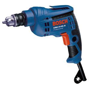BOSCH(ボッシュ) GBM10RE/N 電気ドリル