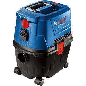 BOSCH(ボッシュ)GAS10PSマルチクリーナーPRO連動コンセント付