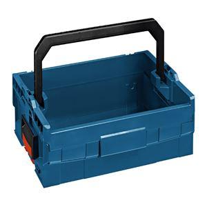 BOSCH(ボッシュ) LT-BOXX170 カゴボックスM