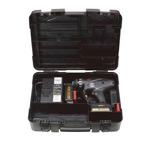 Panasonic(パナソニック) EZ78A1LJ2GT1 [18V充電マルチハンマードリル限定]