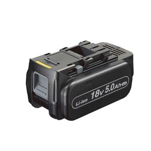Panasonic(パナソニック) EZ9L54 リチウムイオン電池パック (18V・5.0AH)