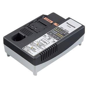 Panasonic(パナソニック) EZ0L80...の商品画像
