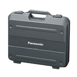Panasonic(パナソニック) EZ9515 プラスチックケース