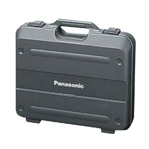 Panasonic(パナソニック) EZ9616 プラスチックケース