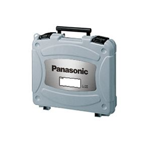 Panasonic(パナソニック) EZ9629 プラスチックケース