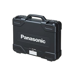 Panasonic(パナソニック) EZ9635 プラスチックケース