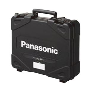 Panasonic(パナソニック) EZ9644 プラスチックケース
