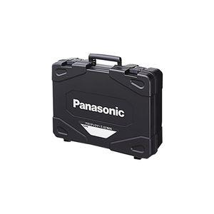 Panasonic(パナソニック) EZ9656 プラスチックケース
