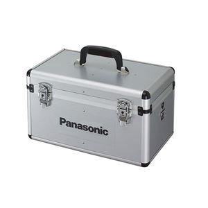 Panasonic(パナソニック) EZ9666 アルミケース