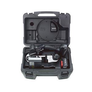 Panasonic(パナソニック) EZ45A5LJ2G-B 18V5.0Ah充電バンドソー