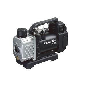 Panasonic(パナソニック) EZ46A3K-B 充電真空ポンプ 本体・ケースのみ