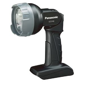Panasonic(パナソニック) EZ3740 工事用充電ライト (14.4V)