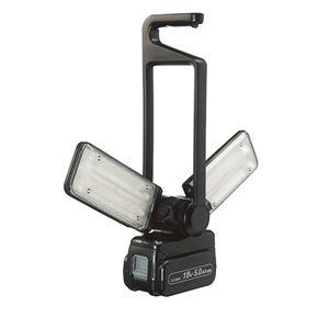 Panasonic(パナソニック) EZ37C3 工事用充電LED投光器(14.4/18/21.6V)