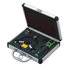 Panasonic(パナソニック) BTLX119102 墨出し名人用アルミケース