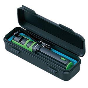 【ケースのみ】Panasonic(パナソニック) BTLX111 墨出し名人ケータイ用・プラスチックケース