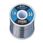HOZAN H-42-3725 ハンダ(1KGX1.6・SN50%)