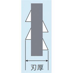 HOZAN K-110-2 ディスクカッター(K-110/K-111用)