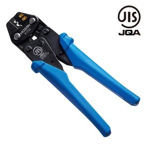 HOZANP-732圧着工具