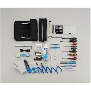 HOZAN S-211 工具一式