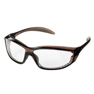 HOZANZ-641安全メガネ