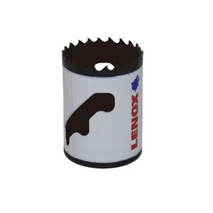 LENOX(レノックス) 3006868L バイメタルホワイトホルソー108MM 310H-10