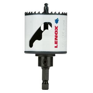 LENOX(レノックス) 5121044 バイメ...の商品画像
