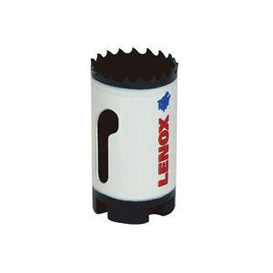 LENOX(レノックス) 5121701 分離式バイメタルホールソー 16MM