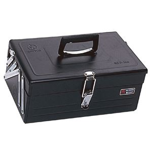 リングスター RSD-350(ブラック) ツールBOX