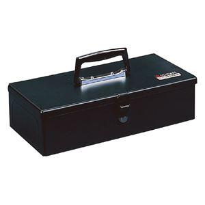 リングスター RST-360(ブラック) ドリームBOX