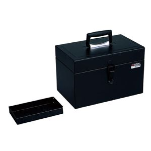リングスター RS-325(ブラック) ディープBOX