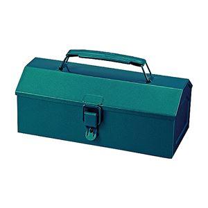 リングスターY-255S(ブルーグリーン)ツールBOX(Y型)