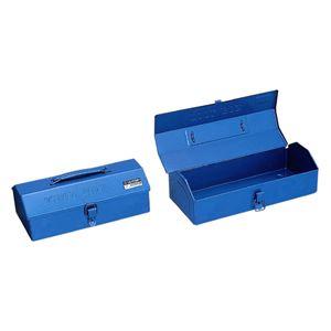 リングスター Y-350(ブルー) ツールBOX(Y型)