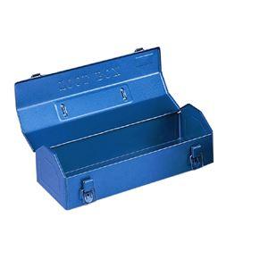 リングスター Y-410(ブルー) ツールBOX(Y型)