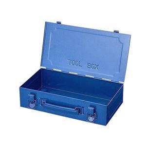 リングスター T-300(ブルー) ツールBOX(T型)