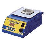 白光 FX301B-01 鉛フリー対応デジタルはんだ槽