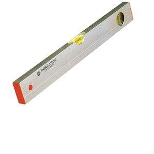 MAPO(マポ) 250.2.150 アルミ水平器 1500MM