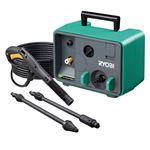 RYOBI(リョービ) AJP-4205GQ(60Hz) 高圧洗浄機の画像