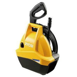 RYOBI(リョービ) AJP-1310 高圧洗浄機