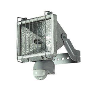 ハタヤリミテッドPHSL-310Kセンサーライト(300W・10M)