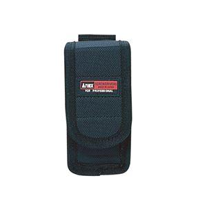 ANEX NO.3350 スーパーアクショングリップドライバー(ビット7本)