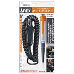 ANEX NO.2036-A ペンシル型LEDオートテスター