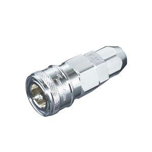 ヤマトエンジニアリング BLY23B-SN 鋼鉄BLYカプラ/ソケット