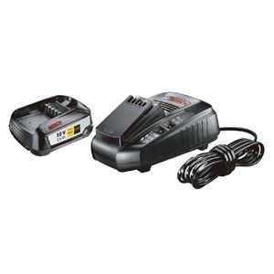 BOSCH(ボッシュ) A1825LIG-SET バッテリー充電器セット